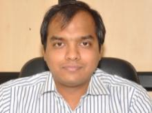 Rohan Gupta, COO, Attero Recycling