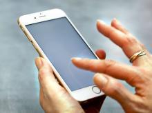 gst, smartphones, budget