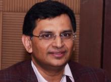 Himanshu Baid, MD, Poly Medicure Ltd