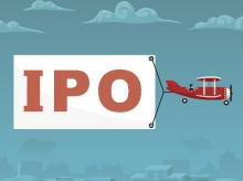 Client monetisation a key challenge for Matrimony.com IPO