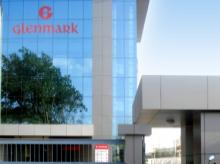 Glenmark office
