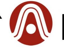 Nalco eyes African countries for strategic mineral assets