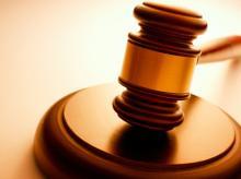 auction, order, court, SC