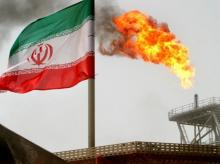 Opec, Iran, Iraq, Saudi Arabia, Oil, Import