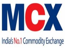 MCX, Multi Commodities Exchange