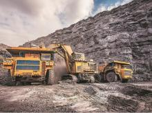 Grade reset to dent Coal India's FSA realisation: Jefferies