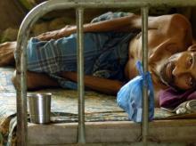 Tuberculosis in india, tb