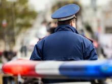 New Jersey shooting, us shooting, terrorism