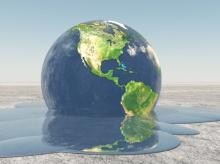 earth, environment, climate, climate change, atmosphere, global warming