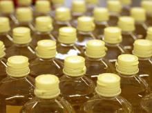 Domestic edible oil