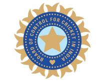 BCCI says NADA doesn't have power to demand dope test of cricketers
