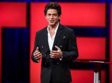 SRK, shah rukh khan, shah rukh