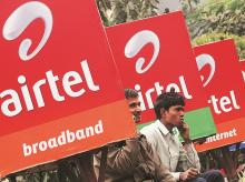 Airtel announces 300Mbps FTTH broadband plan with 1200GB data: Details here