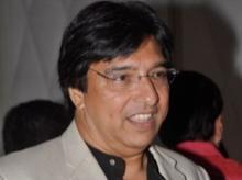 Dr Sushil Shah, chairman, Metropolis Healthcare