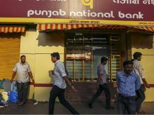 PNB's Q4 points to moderation in NPAs