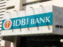 IDBI bank, lic