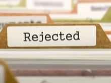 6 Reasons Businesses Face Rejection for Small Business Loans