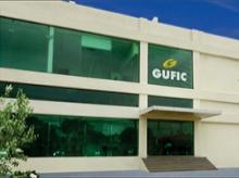 Gufic Biosciences
