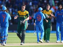 India, South Africa, Cricket