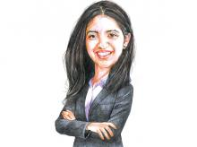 Getting the basics right: Nandini Piramal
