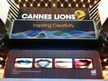 cannes, cannes lion