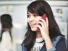 smartphone, mobile, telecom
