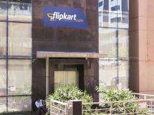 Flipkart commits $500 mn in PhonePe to take on Google, Facebook UPI payment