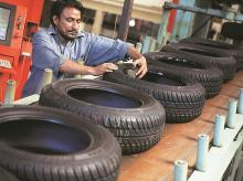 Domestic production of natural rubber way below existing demand: Tyremakers
