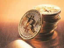 A case for bitcoin