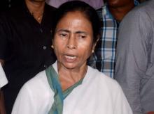 Mamata Banerjeec