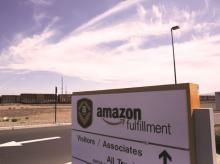 amazon, e-commerce, online, shopping