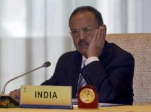 Ajit Doval, BRICS