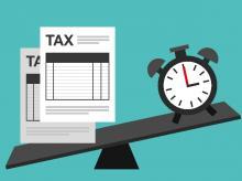 income tax, I-T