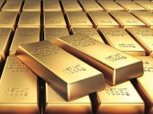 Gold imports surge on withdrawal of PMLA rule