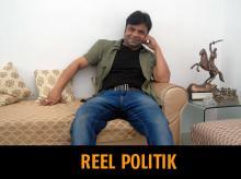 Rajpal Yadav, Sarv Sambhaav Party, Rajpal