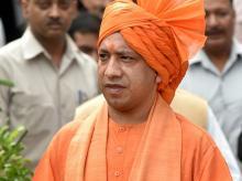 Yogi Adityanath, UP CM, Adityanath