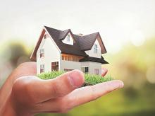PMAY, GST, affordable homes