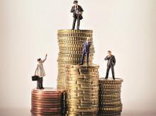 emerging markets, asian markets