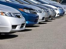 cars, vehicles