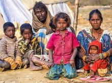 Six factors that could reduce malnutrition in Madhya Pradesh