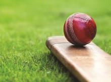 IPL, U-19, cricket, sports, ICC, BCCI