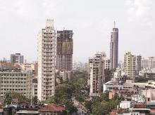 Godrej Properties leads pack of outliers in real estate