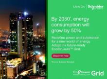schneider_power_energy