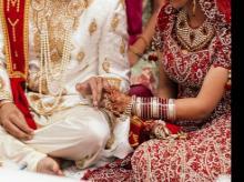 Best 5-star wedding venues to wed in Kolkata