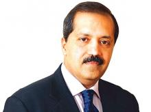 Next deals will be largish, controlling and transformative: Sanjay Nayar, CEO, KKR India