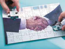 Mergers&Acquisitions, mergers, M&A