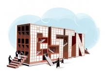 Ministers panel to resolve GSTN issues: Arun Jaitley
