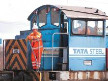Tata Steel's takeover of Bhushan Steel: IBC's 'operational' test case