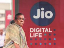 Reliance Jio's new pricing targets 700 mn existing 2G users. Will it work?