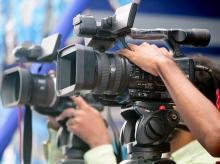 media, journalism